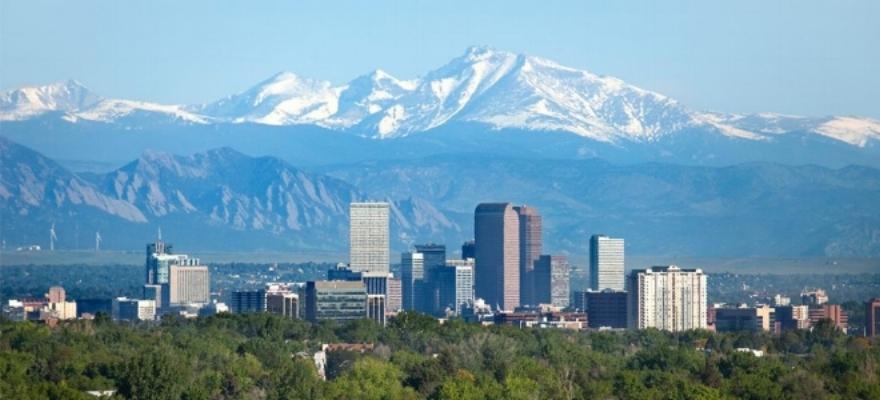 Denver Résumés