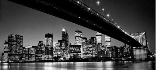 NYC Résumés