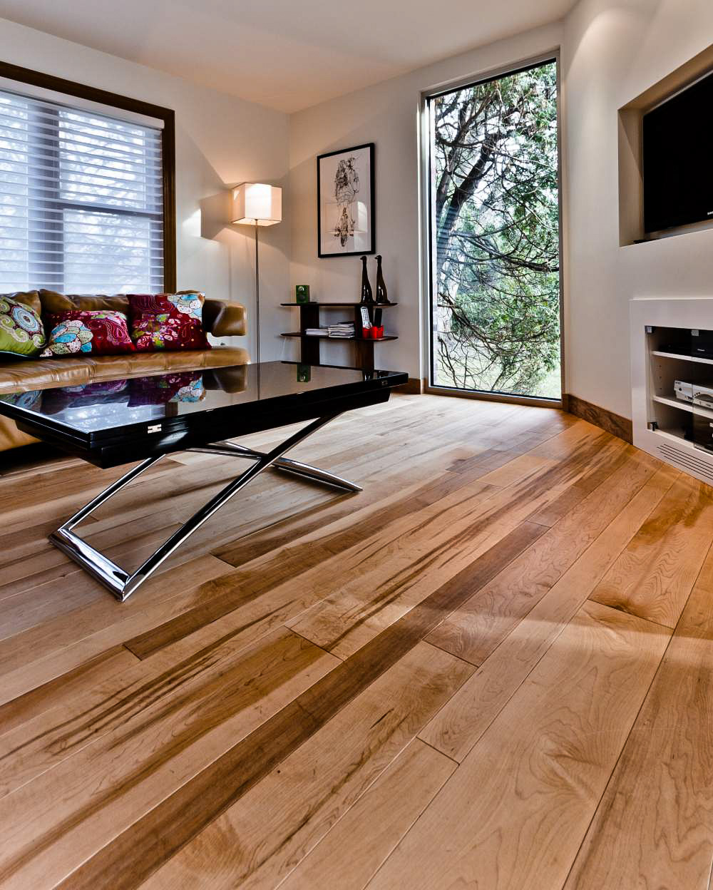 maple flooring-2.jpg