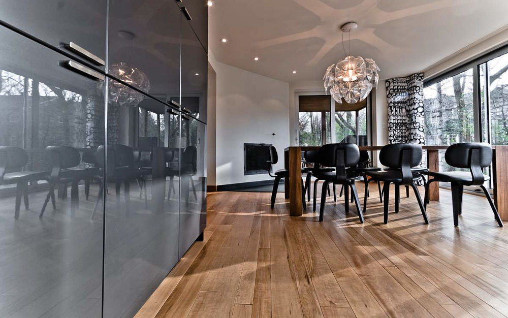 maple flooring-3.jpg