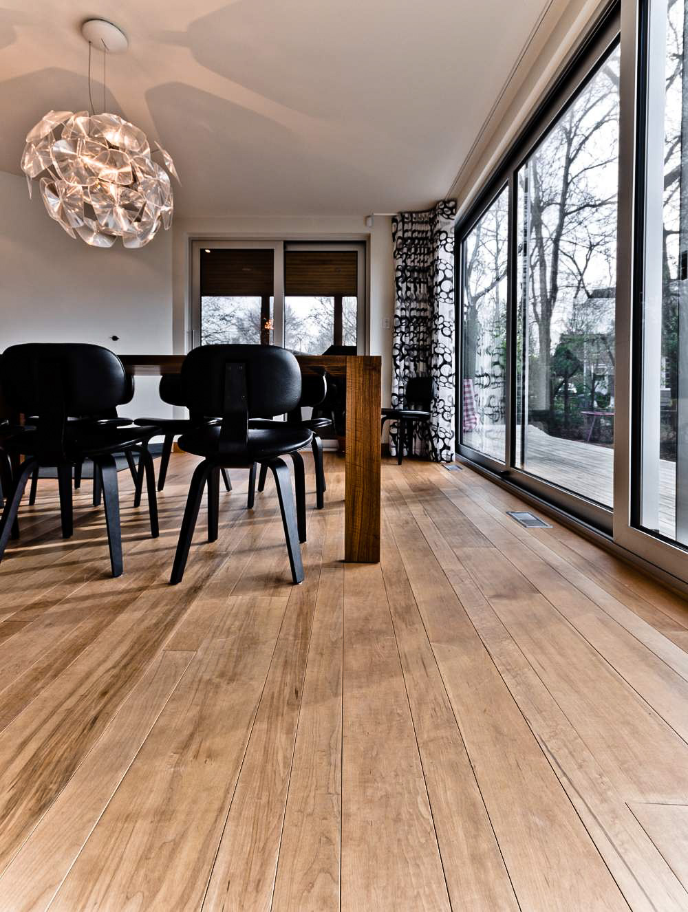 maple flooring-5.jpg