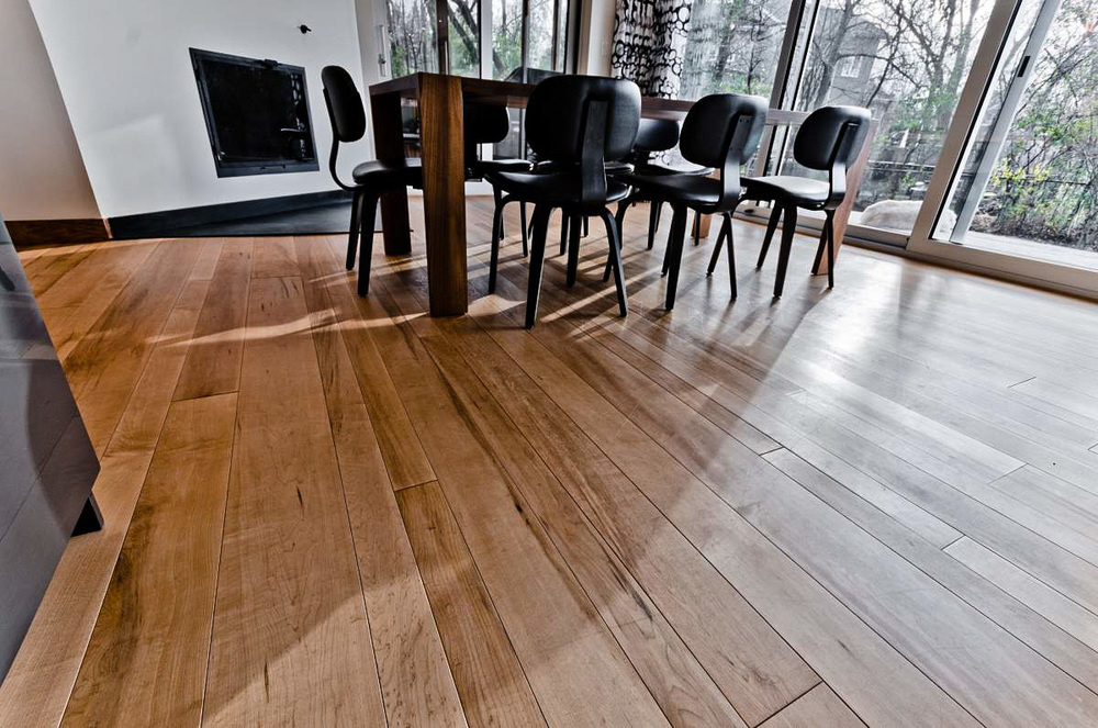 maple flooring-4.jpg