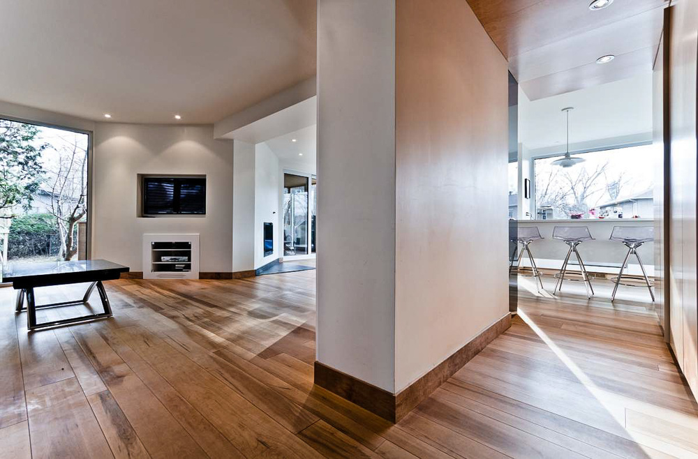 maple flooring-6.jpg