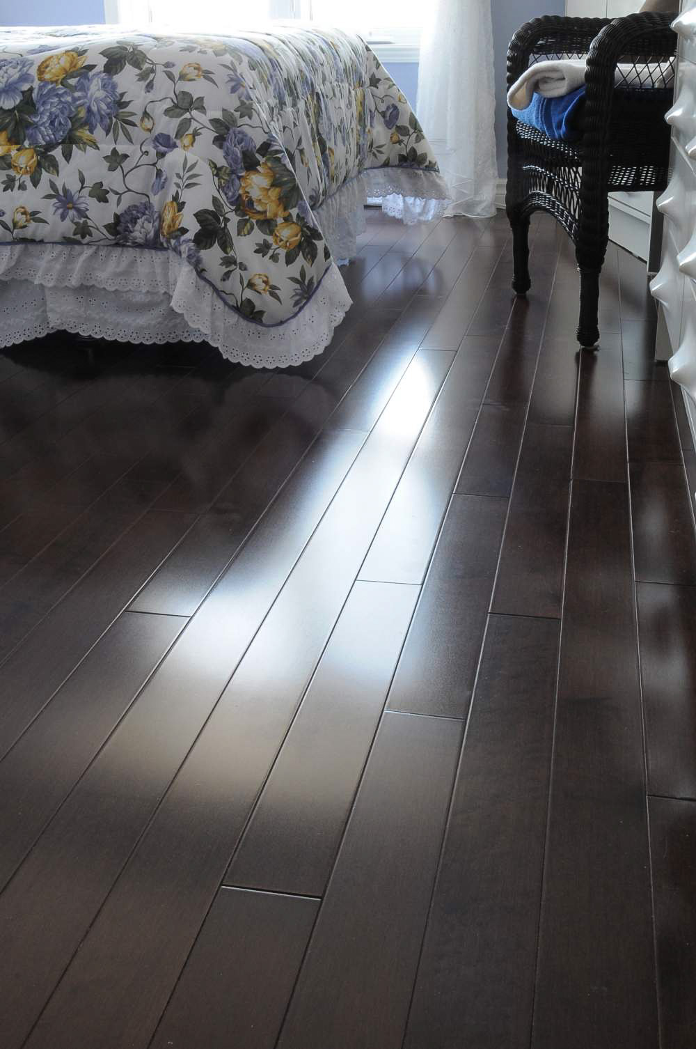 maple hardwood floor dark stained.jpg