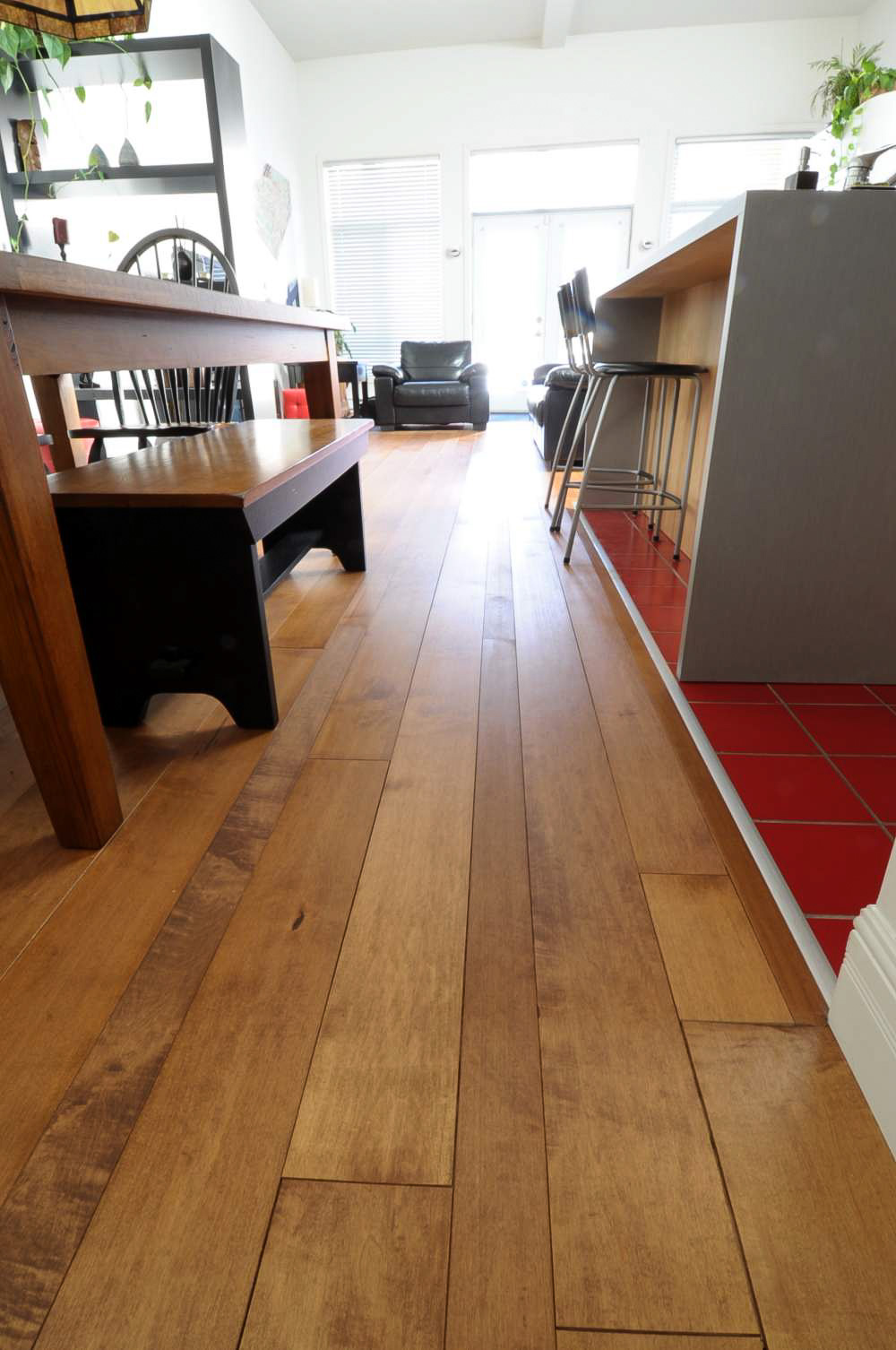 maple hardwood floor stained.jpg