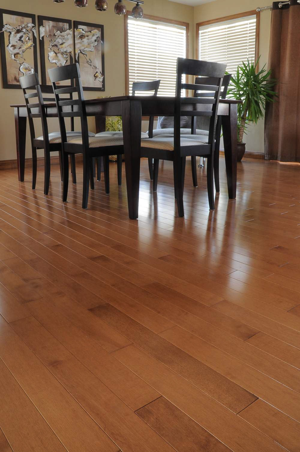 maple hardwood floor stained-2.jpg