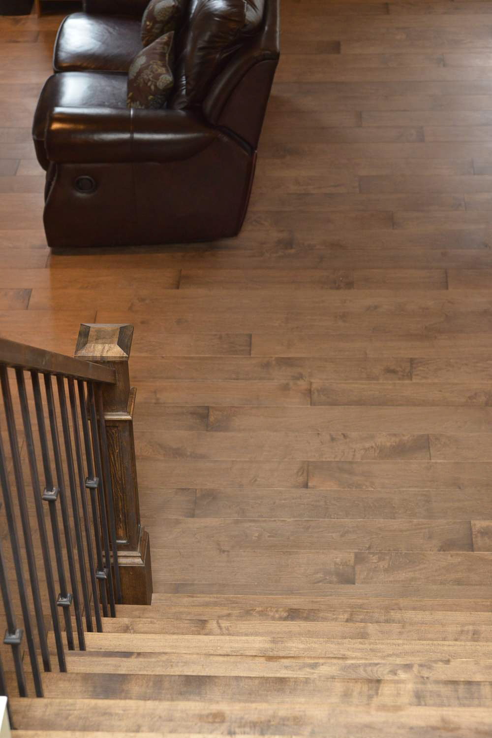 oiled maple select flooring.jpg