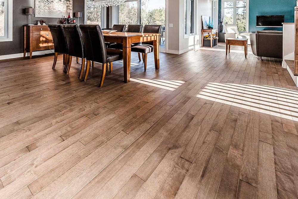 plancher-standard-erable-select-choisi-huile-couleur-moisson.jpg