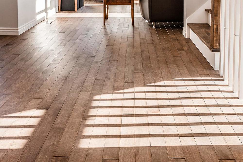 plancher-standard-erable-select-choisi-huile-couleur-moisson-2.jpg