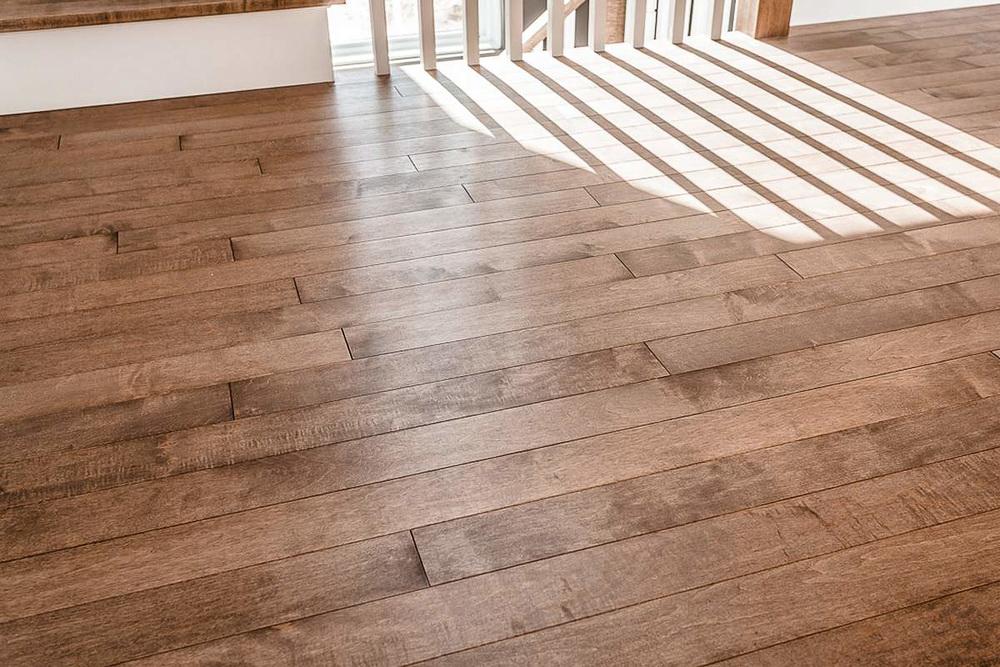 plancher-standard-erable-select-choisi-huile-couleur-moisson-3.jpg