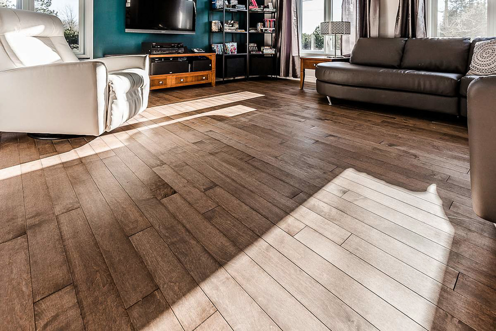 plancher-standard-erable-select-choisi-huile-couleur-moisson-4.jpg