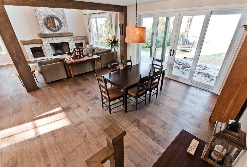 stained maple engineered wood flooring.jpg