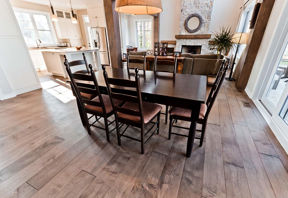 stained maple engineered wood flooring-2.jpg