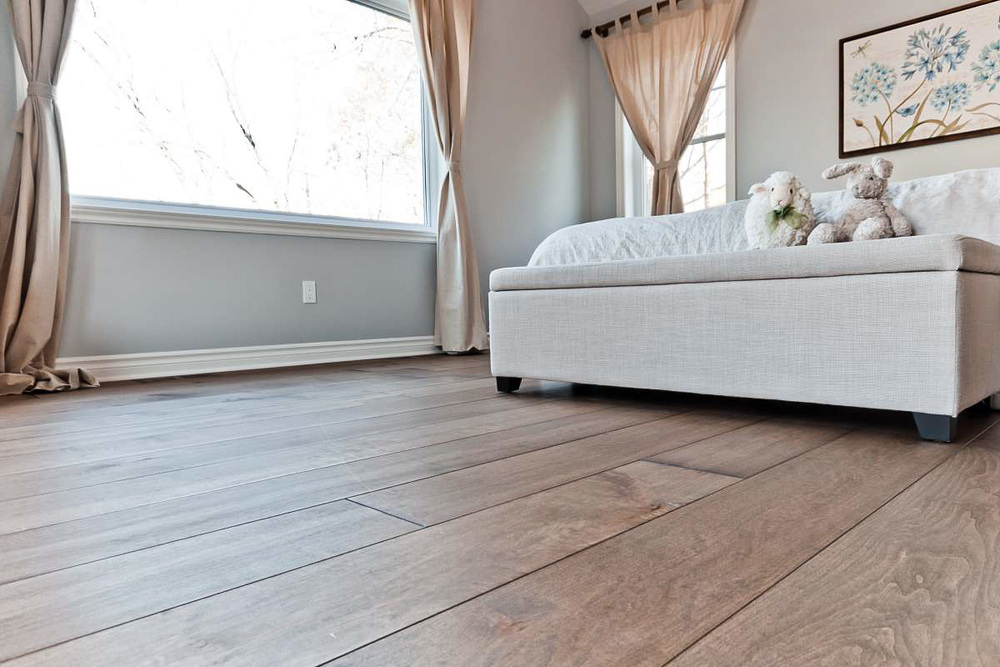 stained maple engineered wood flooring-6.jpg