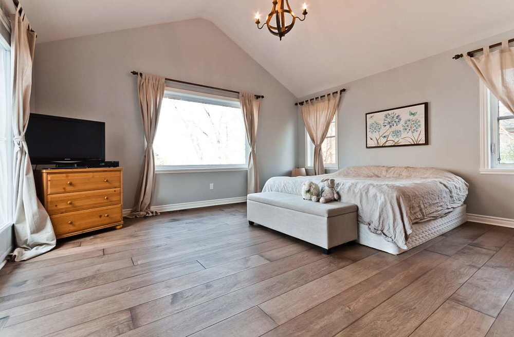 stained maple engineered wood flooring-5.jpg