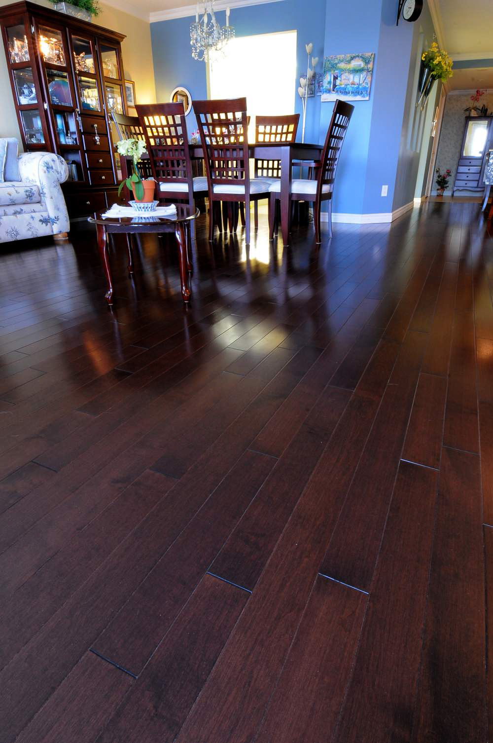 stained select maple flooring.jpg