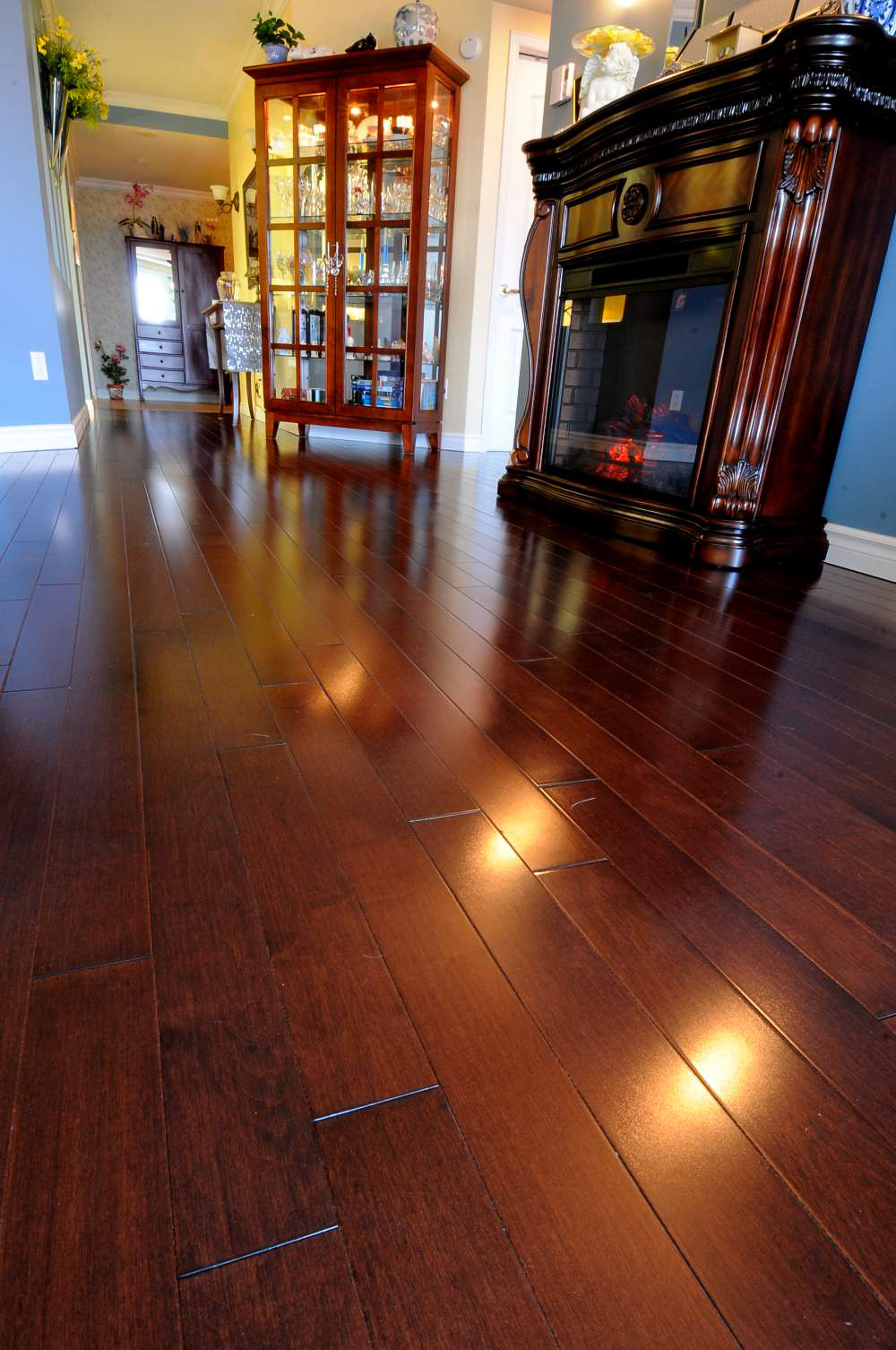 stained select maple flooring-2.jpg