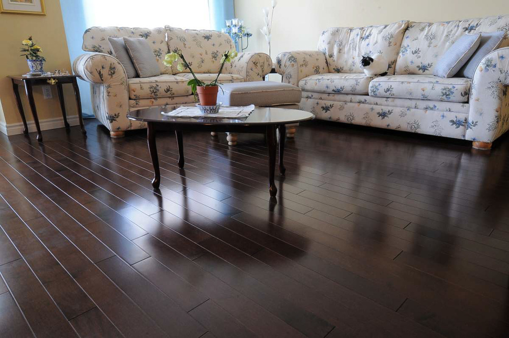 stained select maple hardwood flooring.jpg