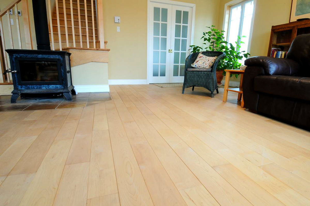 wide maple hardwood plank floor.jpg