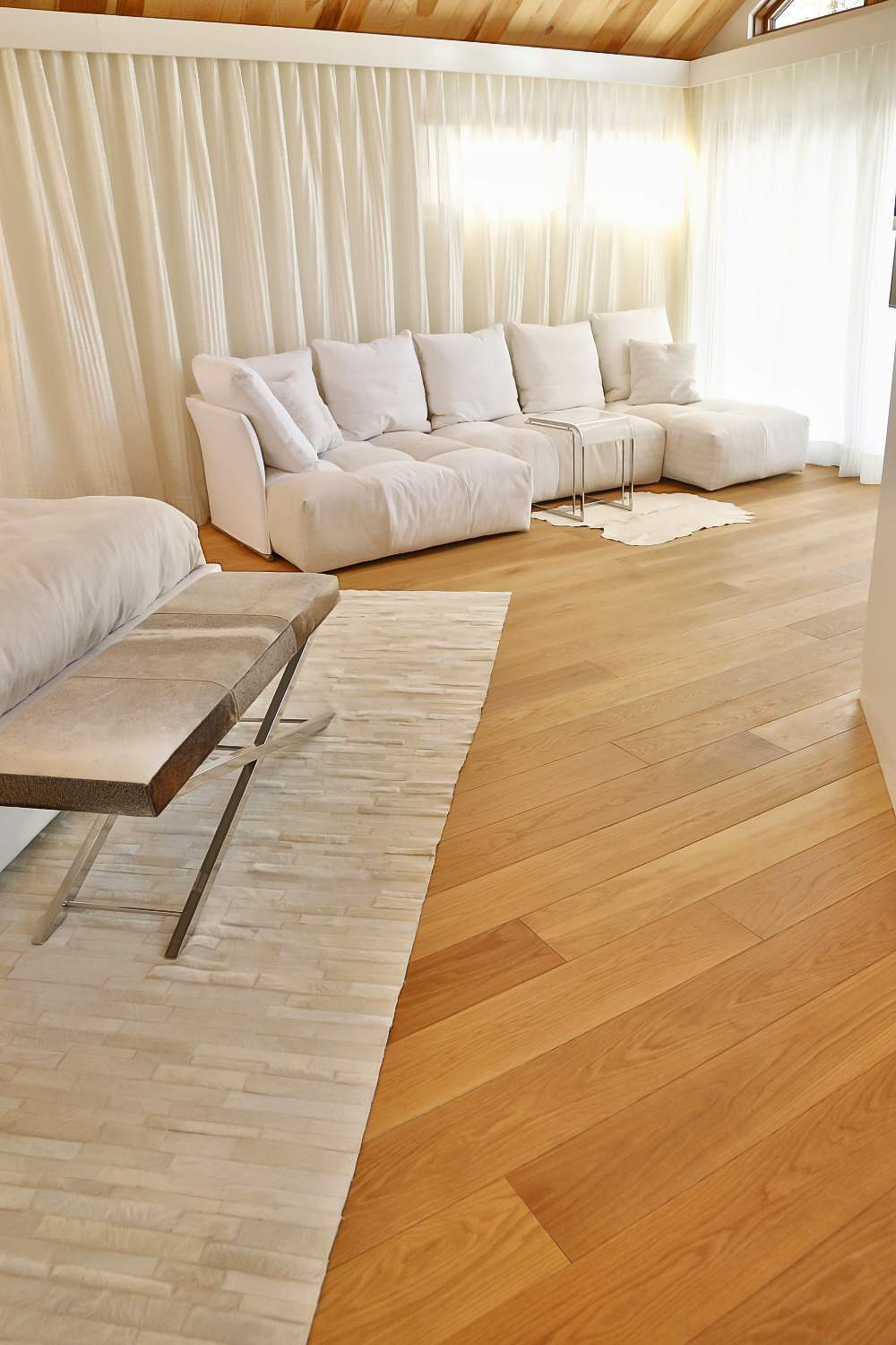 engineered white oak floor.jpg
