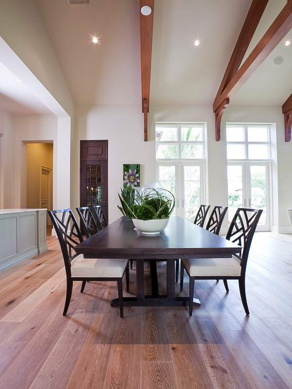 pickled white oak wide plank floor.jpg