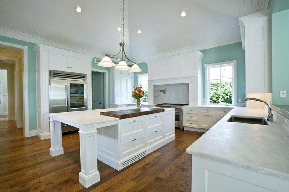 plancher-chene-blanc-antique-1024x681.jpg