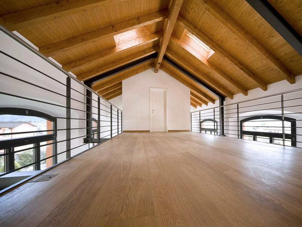 plancher-chene-blanc-long-large-1024x769.jpg