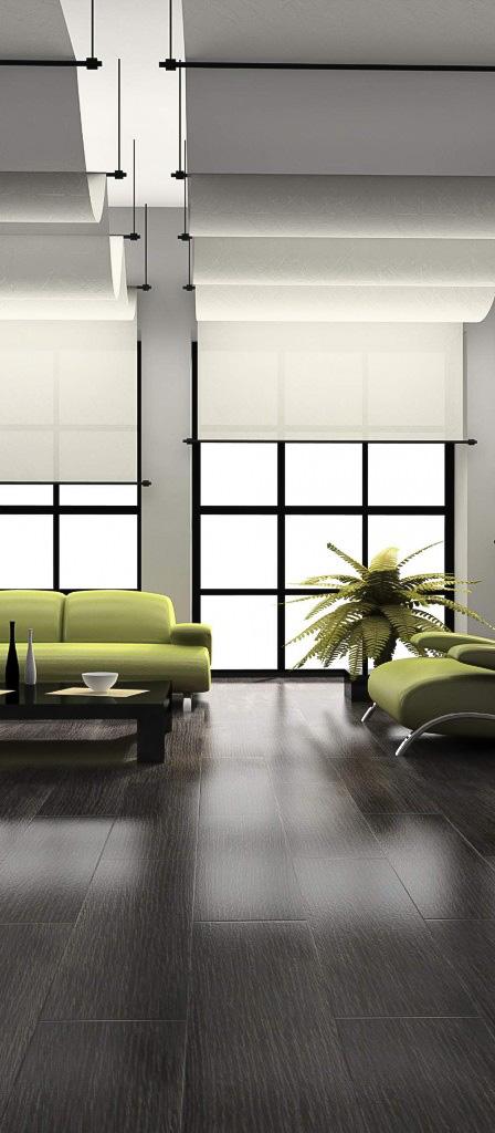 plancher-chene-blanc-quartier-rift-teint-448x1024.jpg