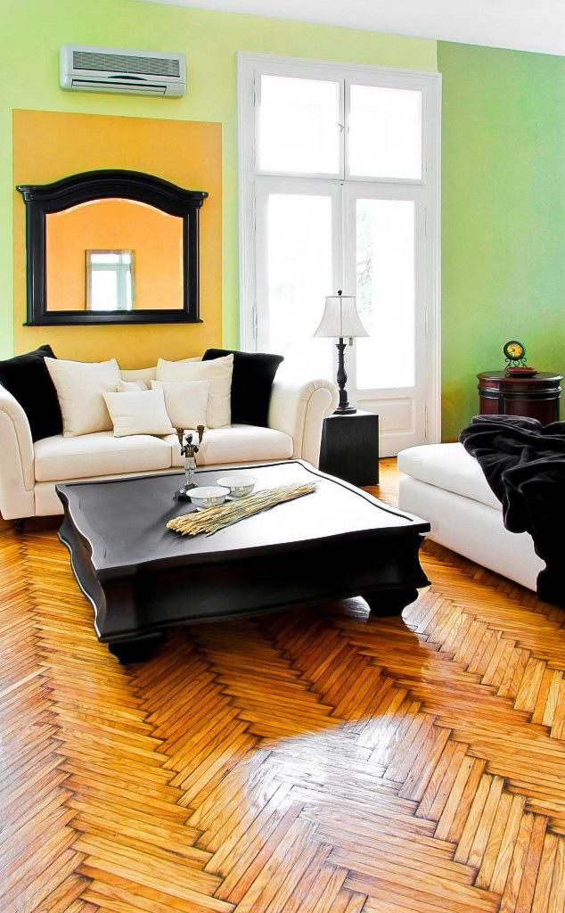 plancher-chene-blanc-restaure-634x1024.jpg