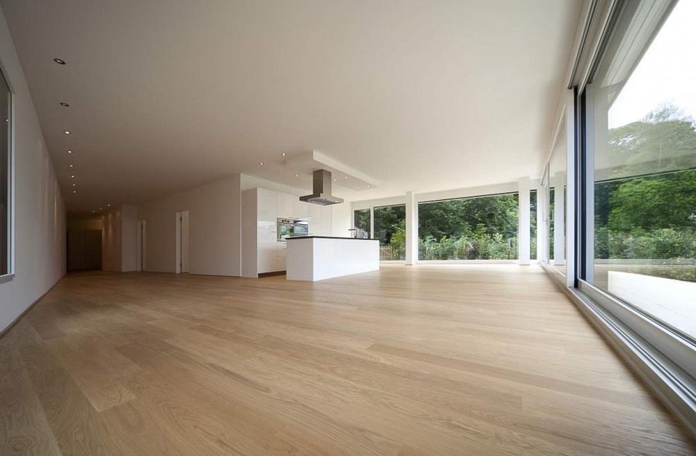 plancher-chene-blanc-verni-mat-1024x671.jpg