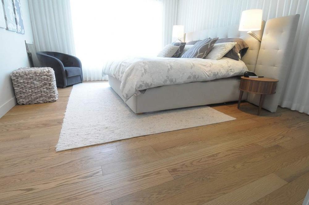 plancher-chene-huile-classic-3-1024x680.jpg