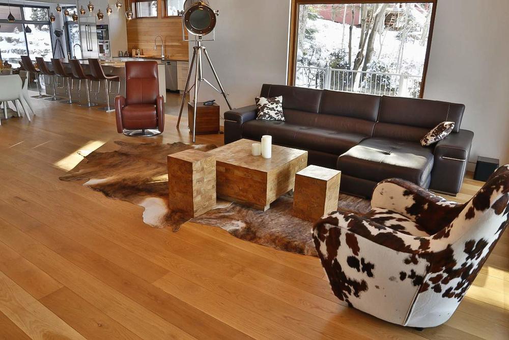 plancher-ingenierie-chene-blanc-huile-transparent-3.jpg