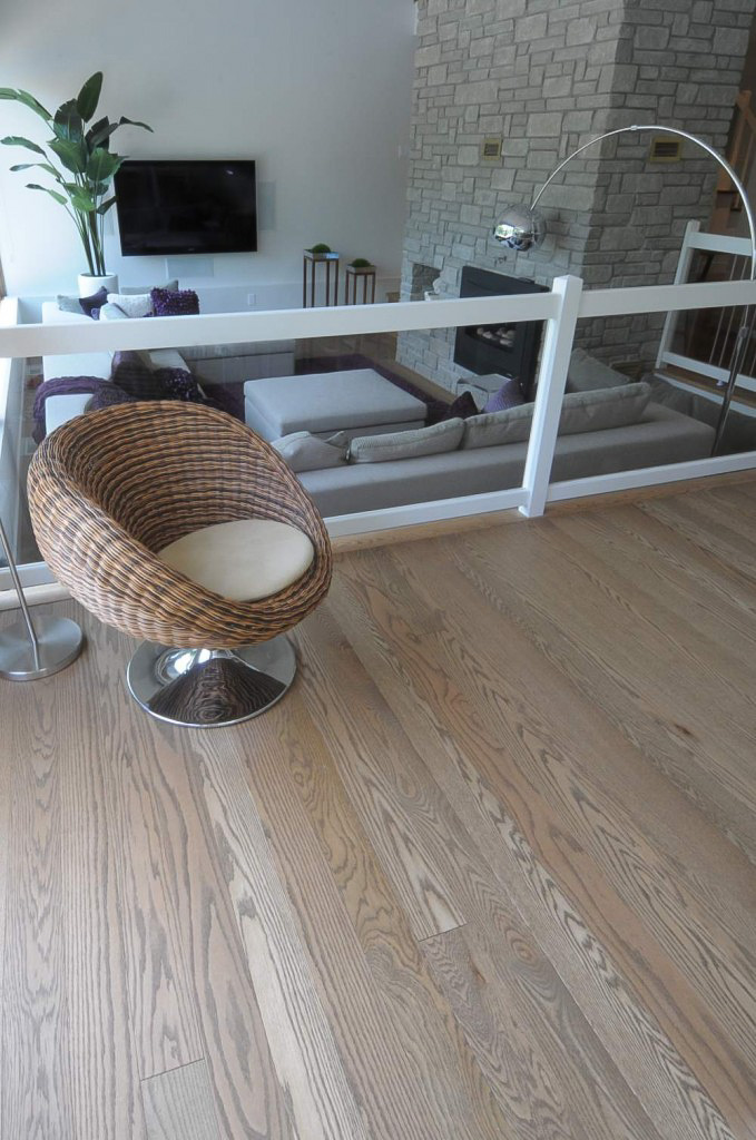 plancher-chene-huile-classic-679x1024.jpg
