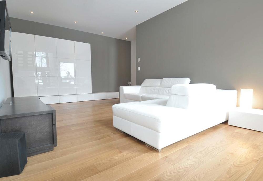 plancher-standard-chene-blanc-5-huile.jpg