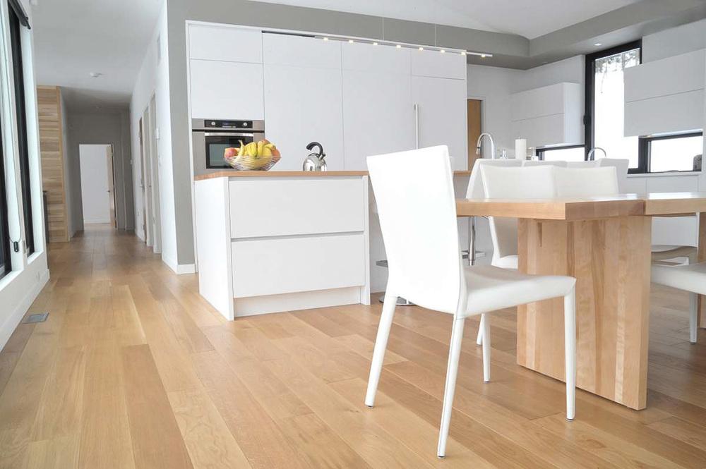 plancher-standard-chene-blanc-52-huile.jpg