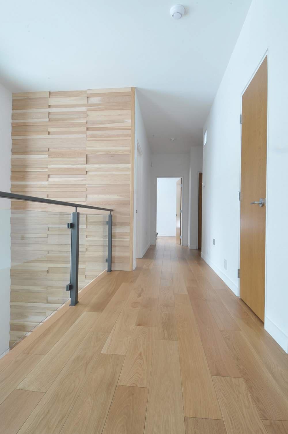 plancher-standard-chene-blanc-51-huile.jpg