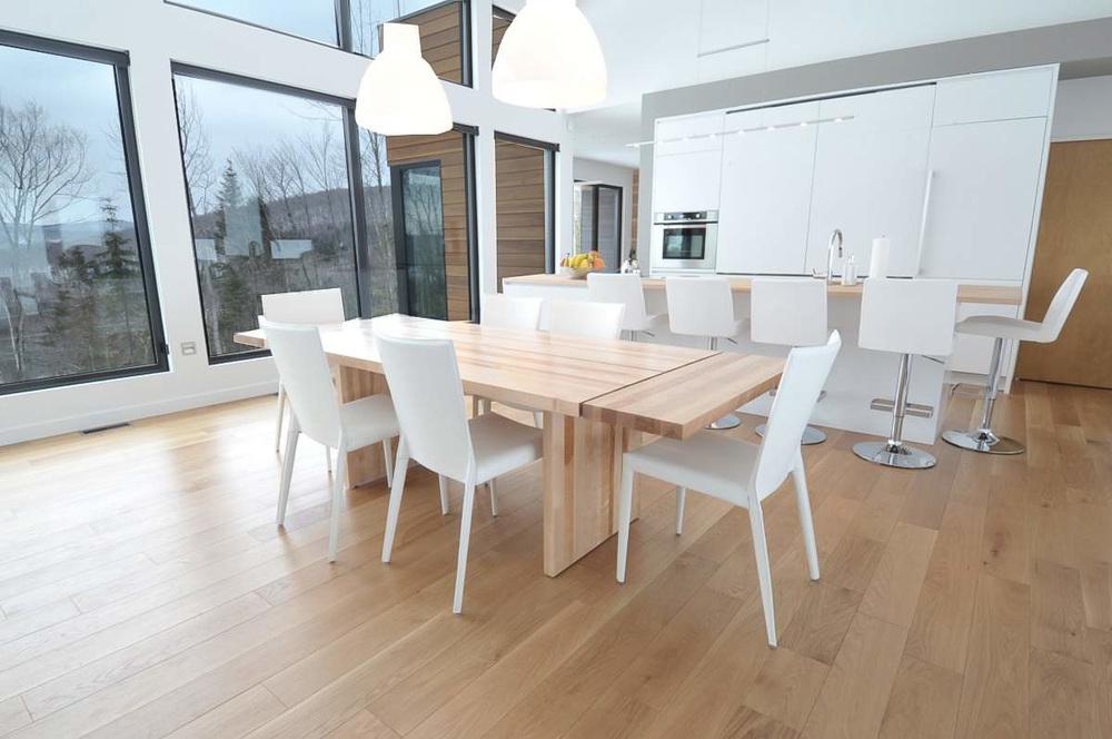 plancher-standard-chene-blanc-53-huile.jpg