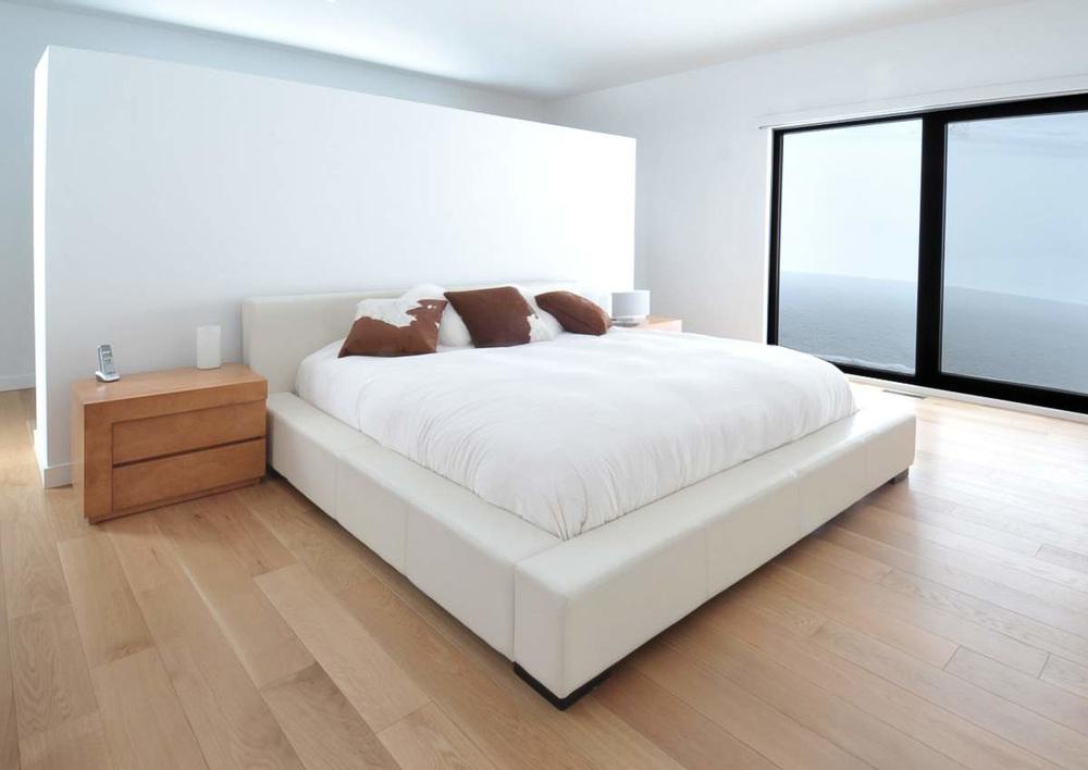 plancher-standard-chene-blanc-54-huile.jpg