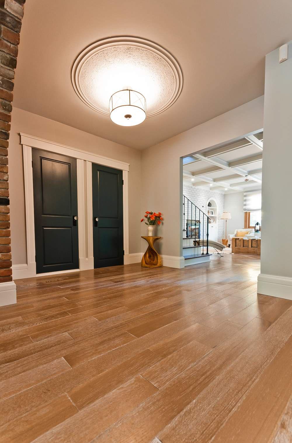 plancher-standard-chene-blanc-quartier-2.jpg