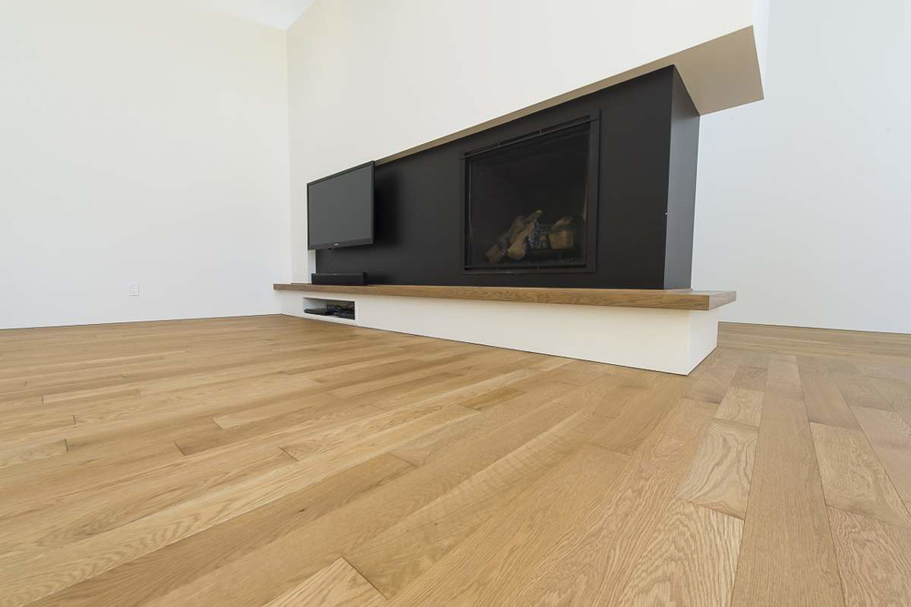 plancher-standard-chene-blanc-select-naturel–huile-rubio-vieux-france-4.jpg