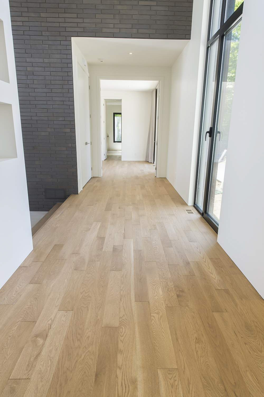 plancher-standard-chene-blanc-select-naturel–huile-rubio-vieux-france-5.jpg