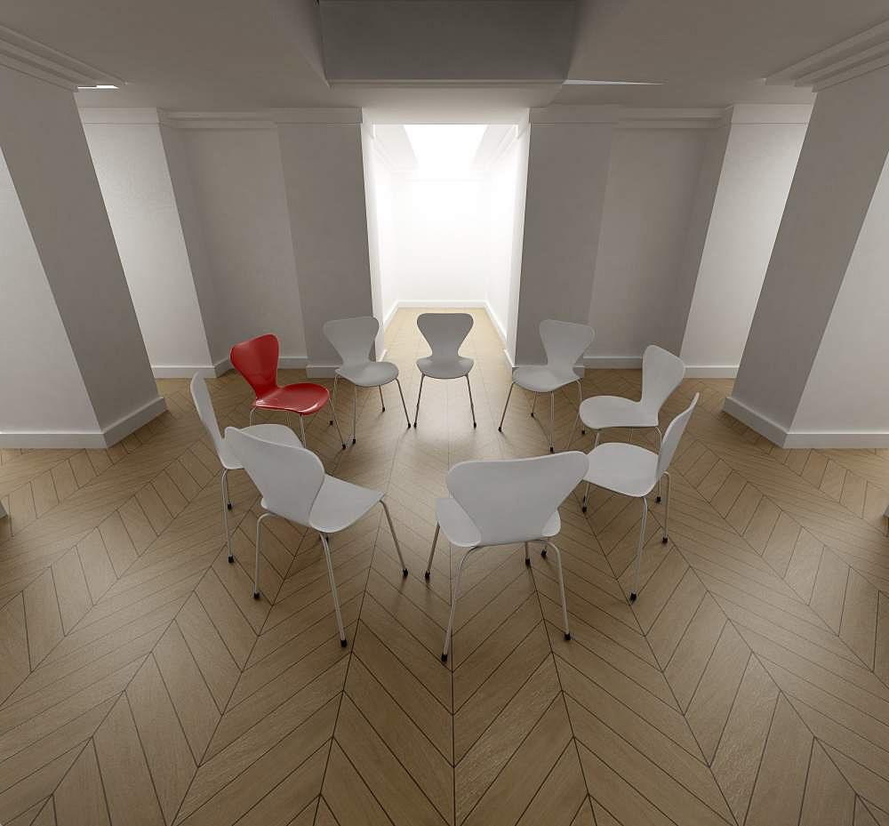 plancher-sur-mesure-chene-blanc1.jpg
