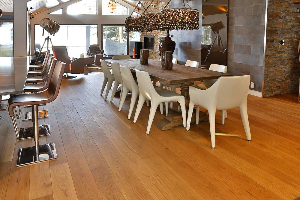 wide plank engineered white oak plank floor.jpg