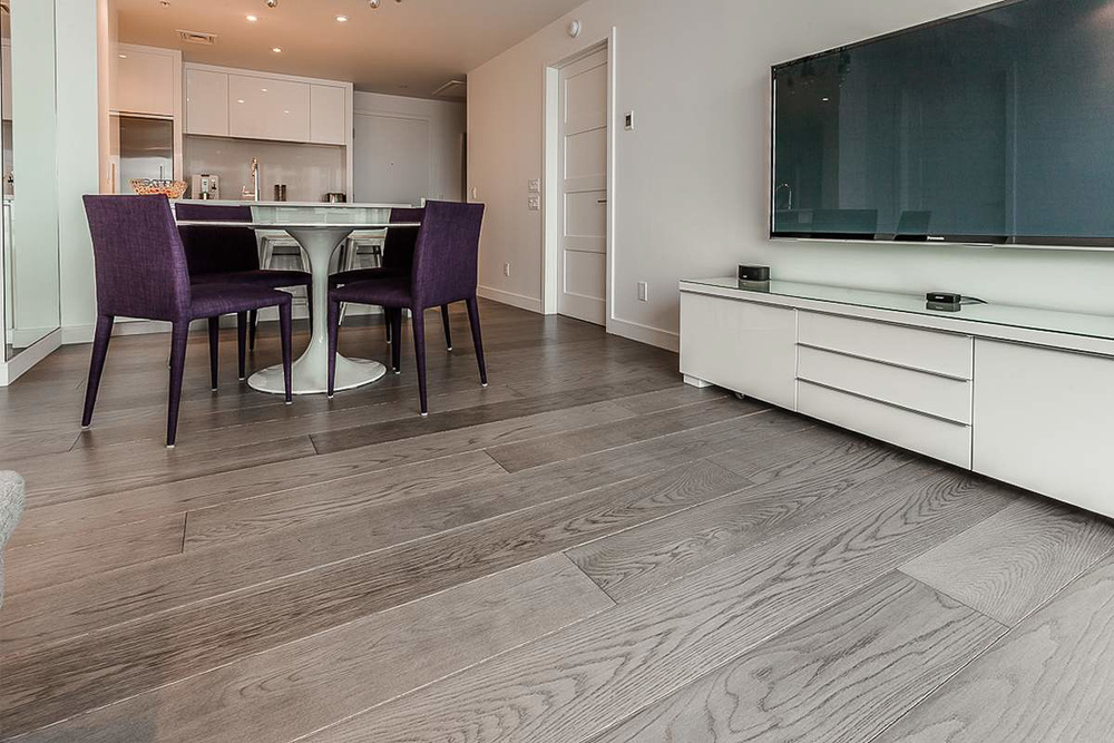 wide plank white oak kitchen flooring.jpg