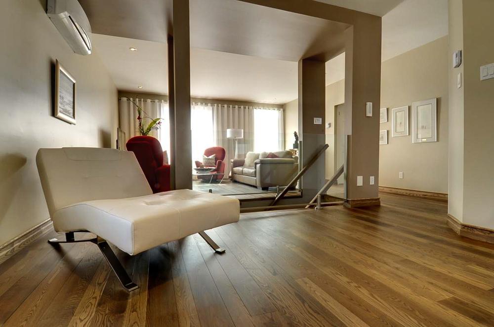 ash hardwood flooring.jpg
