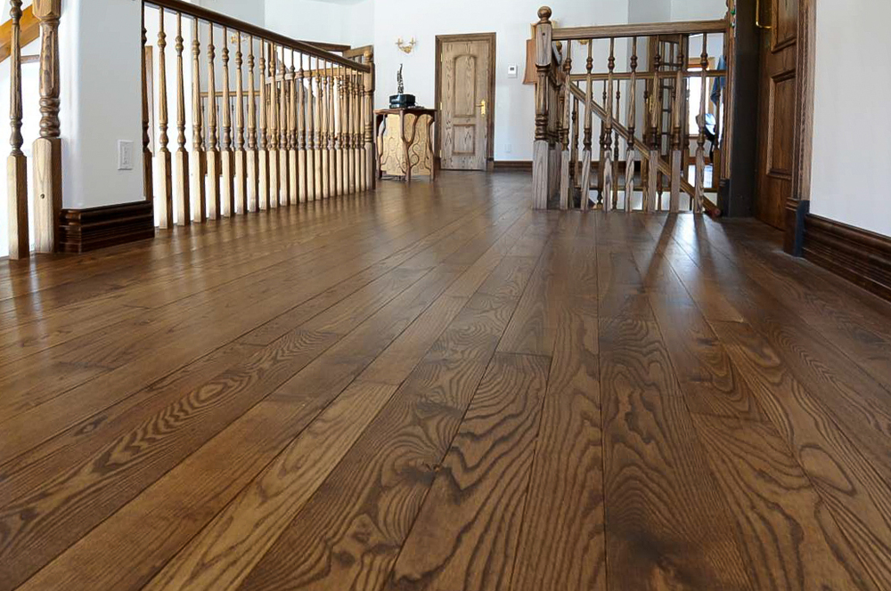 ash hardwood stained floor.jpg