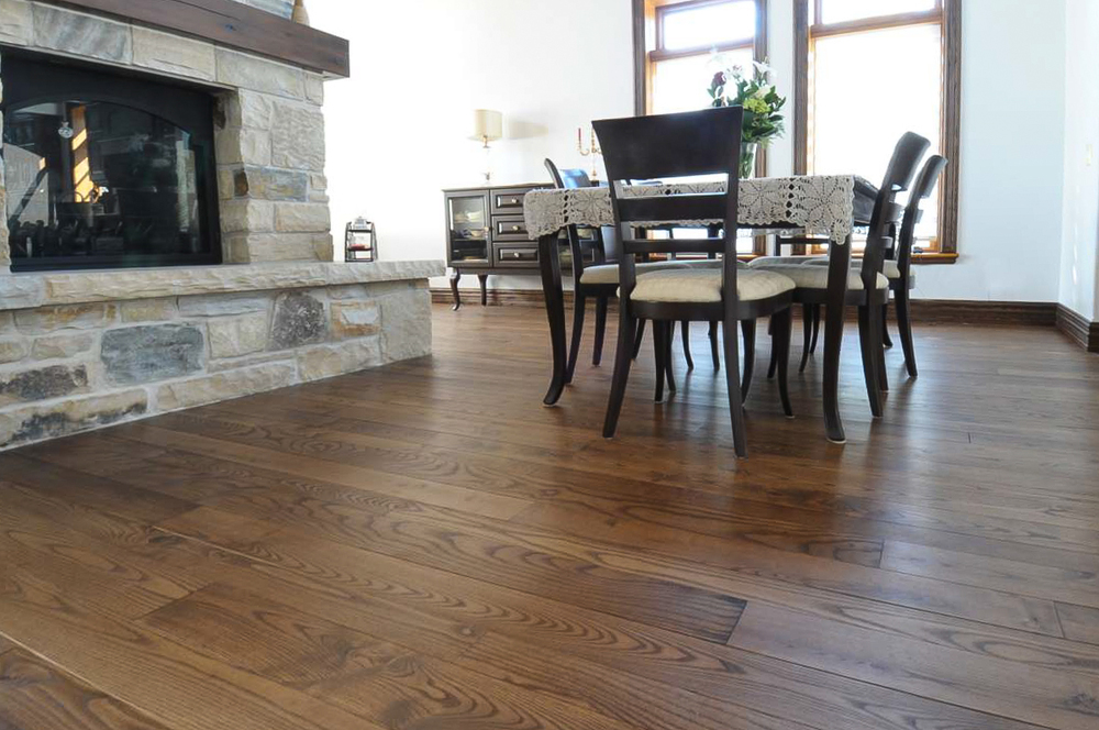 ash plank dining room floor.jpg