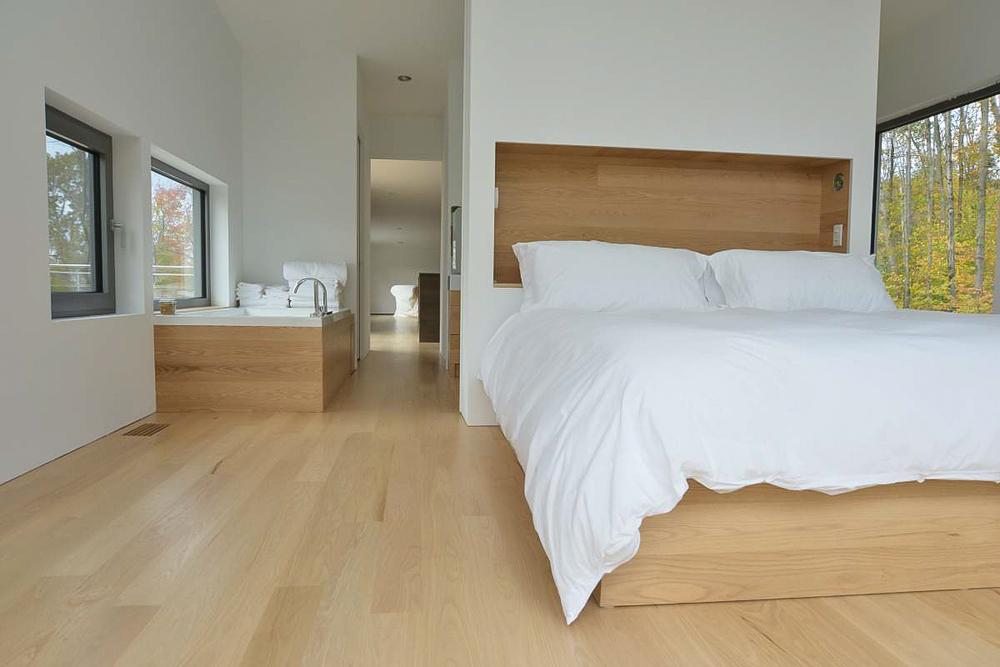 ash select wide plank natural bedroom floor.jpg