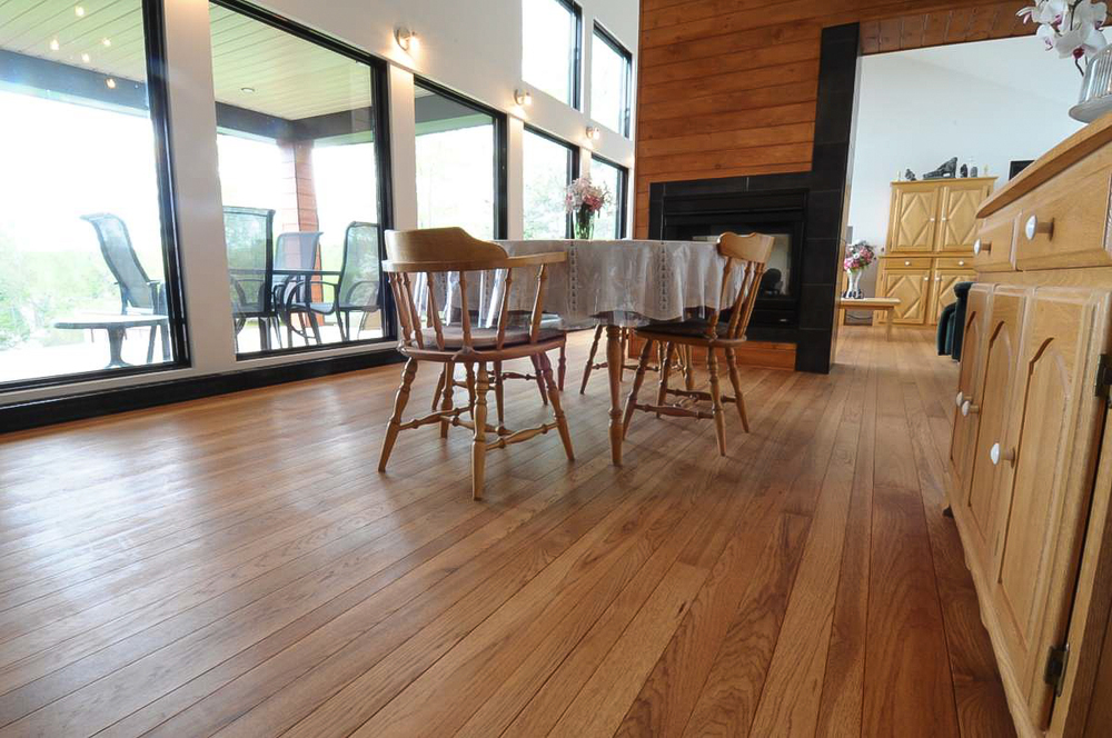 ash wood flooring stained.jpg