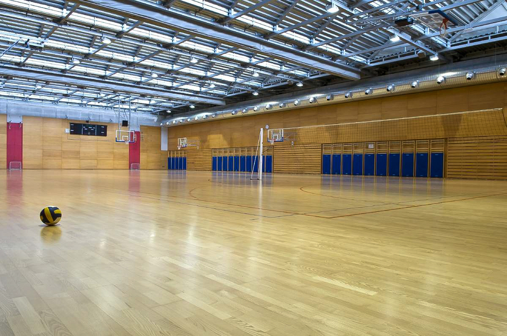 ash wood gymnasium flooring.jpg